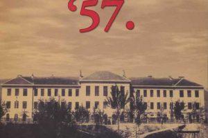 gen57